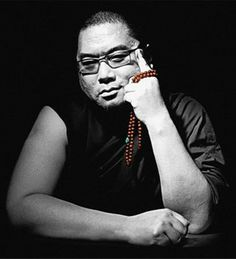 """""""A persons outer action reflects their inner mind."""" - Tsem Rinpoche"""