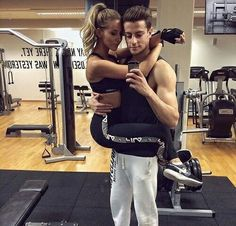 New Fitness Photography Couples Relationship Goals Ideas Fitness Motivation, Fitness Goals, Workout Fitness, Fitness Memes, Body Fitness, Fitness App, Male Fitness, Fitness Journal, Fitness Exercises