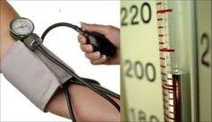 cara mengobati darah tinggi dengan alami | Obat Batuk Berdarah
