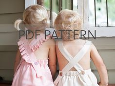 Melbourne Romper PDF, boy romper pattern, girl romper pdf, romper pdf, kids sewing patterns, sewing pdf, kid romper, toddler romper pdf by JillyAtlanta on Etsy https://www.etsy.com/listing/490273363/melbourne-romper-pdf-boy-romper-pattern