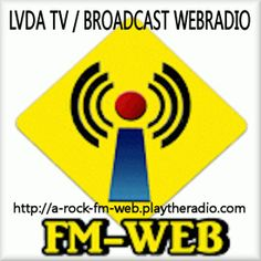 "Listen to Nite Wolf on LVDA TELEVISION / WEBRADIO BROADCAST, Paris FRANCE    ""Hello Nite Wolf musicians, We are delighted to be able to promote your tracks, albums, music. We are the future of media broadcasters worldwide and we thank you for trusting us. Tomorrow web radio will link your audience and your art. It is today already a major media and public as important as your concerts! Long live the music! very cordially and musically didier Music Director3 Paris FRANCE"""