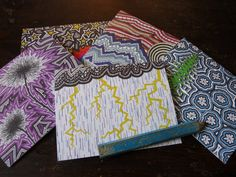 Check out this item in my Etsy shop https://www.etsy.com/listing/244331241/multi-pack-blank-note-cards-original-pen