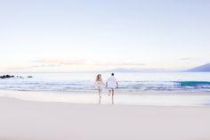 eatsleepwear, Love And Water, Maui, Hawaii, Ocean, Kimberly Lapides