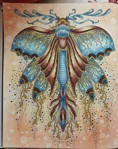 Afbeeldingsresultaat voor Coloring Hanna Karlzon My Gold lady Colored Pencil Artwork, Coloured Pencils, Color Pencil Art, Coloring Book Art, Colouring Pages, Adult Coloring Pages, Graphic 45, Hanna Karlzon, Colored Pencil Techniques