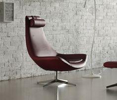 Designer Relax Sessel   Klassisch Und Stilvoll Von Via Della Spiga