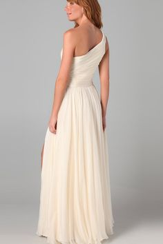 http://www.iwing.com.au/charming-column-one-shoulder-chiffon-draped-formal-gowns-pdmb0012