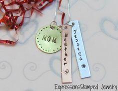 Gift for Mom <3