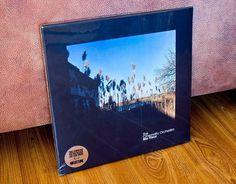 Cinematic Orchestra MA Fleur Special Edition 2x180g w Prints Vinyl LP New   eBay