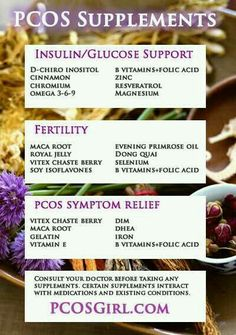 """PCOS Vitamins – PCOS Supplements PCOS Supplements for insulin control, fertility and symptom relief. Supplements for PCOS symptoms. link """"Here are some PCOS Superfoods to include in your PCOS diet… link Avocados Nuts Cinnamon Apple cider vinegar Salmon """" Pcos Vitamins, Prenatal Vitamins, Supplements For Pcos, Calcium Supplements, Natural Supplements, Nutritional Supplements, Pcos Fertility, Natural Fertility, Natural Remedies"""
