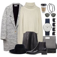 Congrats to maral-asmani, creator of this week's featured #PolyvoreOOTD set! Give her a follow on Polyvore: http://polyv.re/1DJoqkm  Share your looks with us on Instagram using #PolyvoreOOTD for a shot at being featured next week.
