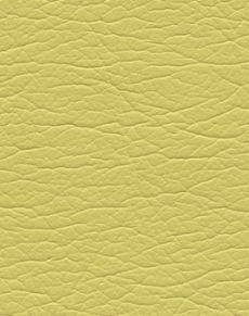 Ultraleather 2915255 Bamboo - Indoor Outdoor Upholstery Fabric Ultraleather - Ultraleather (2915255)