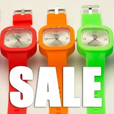 We are doing something we said we wouldn't -- we are putting all 10 colors of the #LogoWatch ON SALE  We are limiting this to the first 10 customers so don't wait!!! ⌚️  ☑️$15.00 ☑️FREE SHIPPING TO US ☑️10 Interchangeable Bands   #swagtagtees #madeinthegym #fitfam #flexting #fit #fitness #instafit #instafitness #instafashion #girlswholift #girlswithmuscle #girlswithmuscles #crossfit #ifbb #npc #gymgear