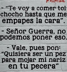 Funny Quotes, Funny Memes, Feelings Words, Frases Humor, Gym Humor, Good Morning Quotes, Funny Pictures, Thoughts, Amor