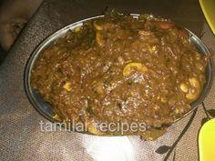 Cooking Recipes, Beef, Food, Meat, Chef Recipes, Essen, Meals, Yemek, Eten