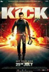 Here presenting 2 u a new poster of the upcoming film of Salman Khan Kick Rebel Angel Bollywood Movie Songs, Latest Bollywood Movies, Bollywood Posters, Bollywood Actors, Bollywood News, Latest Movies, Bollywood Masala, Bollywood Cinema, Movies 2014