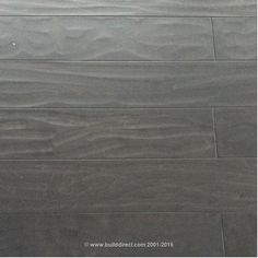 Engineered Hardwood - Ocean Wave Collection - Ocean Sand