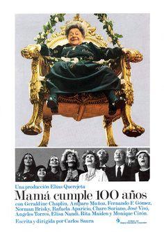 1979 / Mamá cumple 100 años - tt0079517