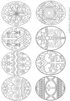 7 Best Coloring Pages images   Print coloring pages, Adult ...