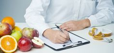 Diets & Weight Loss: 10 Expert Dietitian Tips For Weight Loss