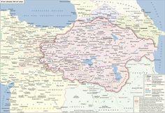 File:Arshakid Armenia 298-387.tif