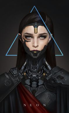 Enter the world of Cyberpunk 2077 — a storydriven, open world RPG of the dark future from CD PROJEKT RED, creators of The Witcher series of games. Cyberpunk 2077, Cyberpunk Kunst, Cyberpunk Girl, Cyberpunk Tattoo, Cyberpunk Fashion, Character Inspiration, Character Art, Character Concept, Akali League Of Legends