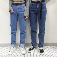 pinterest-georgstirlingg WHERE CAN I FIND THESE JEANS!??? I cant find em anywere