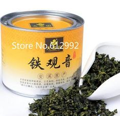 Aliexpress.com : Buy New Oolong tea Fujian super grade flavor Anxi Tie Guanyin loose tea 62g best Oolong tea benefits weight loss tea onsale from Reliable Tieguanyin suppliers on Good Delicous Tea Trading Company $8.90