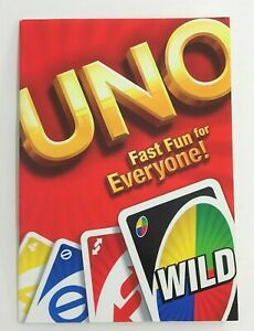 blank uno cards - Google Search Uno Cards, Google Search, Fun, Hilarious