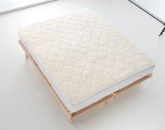 Domus Relax Materassi.8 Fantastiche Immagini Su Materassi E Sistema Letto Keep