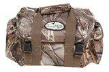 Tanglefree Refuge Duck Hunting Blind Bag