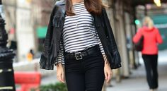 StyleIt App: A New Way to Dress Inspired via The Tipsy Verse