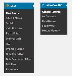 WordPress SEO vs All in One SEO Pack: Which Is The Best SEO Plugin?