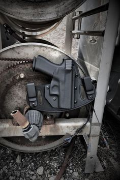 Best Concealed Carry Holster, Hand Guns, Firearms, Pistols