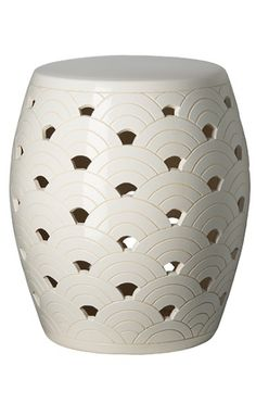 Grip__InStyle-Decor.com Chinese Garden Stools, Modern Garden Stools, Traditional Garden Stools, Porcelain Side Tables, Ceramic Side Tables for Interiors, Patios & Poolside. Over 3,500 modern, contemporary designer inspirations, now on line, to enjoy, pin, share & inspire. Beautiful home décor, home accessories, decorating ideas for landscape architects, interior architects, interior designers, decorators & fans