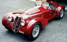 http://wheelsmagic.blogspot.com/ #cars  #automotive  #news