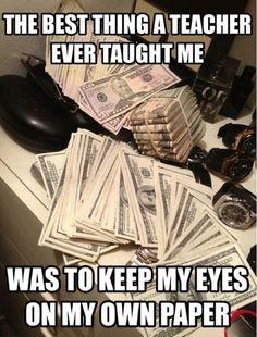 Milliardaire- Millions- Richesse- Billionaire