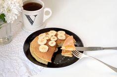 7t36http://www.helloitsvalentine.fr/1224889/7-things-53/ - Banana pancakes
