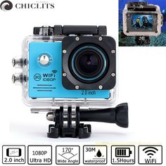 Sport Action Video Camera Full HD 30M Waterproof SDV-5290 1080P Camera Fotografica Sport DV Camcorder Digital Camara Deportiva     Tag a friend who would love this!     FREE Shipping Worldwide     Get it here ---> https://www.techslime.com/sport-action-video-camera-full-hd-30m-waterproof-sdv-5290-1080p-camera-fotografica-sport-dv-camcorder-digital-camara-deportiva/