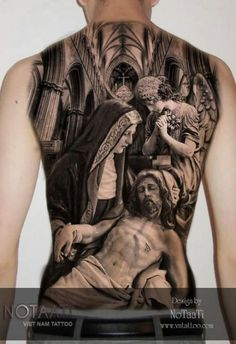 Ideas drawing tattoo pencil sketch for 2019 Backpiece Tattoo, Tattoo Henna, Jesus Tattoo, Body Art Tattoos, Sleeve Tattoos, Tatoos, Christus Tattoo, Brust Tattoo, Full Back Tattoos
