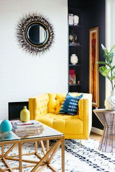 Noz Design - Dolores Park Condo - 041.jpg