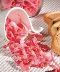 Snacks Recipes Coconut Cotton candy #indonesiacuisine #cuisine #food #IndonesiaRecipes