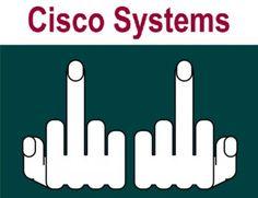 La cybercensure iranienne vue de l'intérieur à la veille des élections présidentielles… Powered by Cisco Systems®