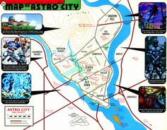 107 Best comic heroes\' homes & rides images   Batman, superman ...