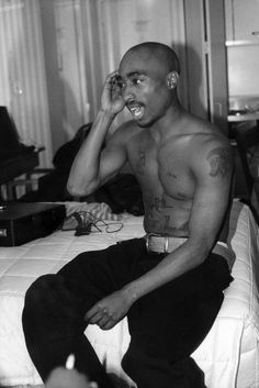 """2 Pac ft. Snoop Dogg, Nate Dogg, Dru Down & Outlawz """"All About U"""" // Classic of the week @ Uptowns Finest Podcast."""