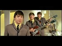"The Animals: ""House of the Rising Sun"" (1964)"