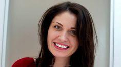 Реставрационное осветление зубов композитными винирами без обточки.