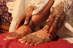 Particular looking a women call Call girls delhi models call in Jaipur vip . Best Profile, Female Profile, Morocco Tourism, Moroccan Henna, Women Looking For Men, Foot Henna, Mehandi Designs, Mehndi, Tatoos