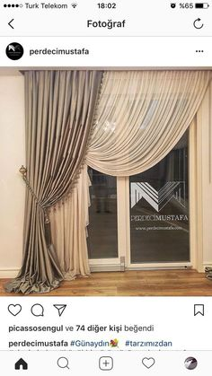 The best way to DIY Cheap Curtain Panels: One Day Guest Room Refresh. Cheap Home Decor: Easiest Classic Curtains, Elegant Curtains, Cheap Curtains, Beautiful Curtains, Modern Curtains, Living Room Decor Curtains, Home Curtains, Bedroom Decor, Curtains 2018