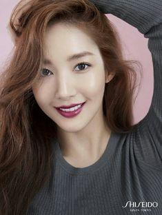 Beautiful Girl Image, Beautiful Asian Girls, Beautiful Women, Korean Actresses, Korean Actors, Korean Beauty, Asian Beauty, Han Hyo Joo, Park Min Young