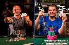 Pso series of poker poker turbo tournament strategy